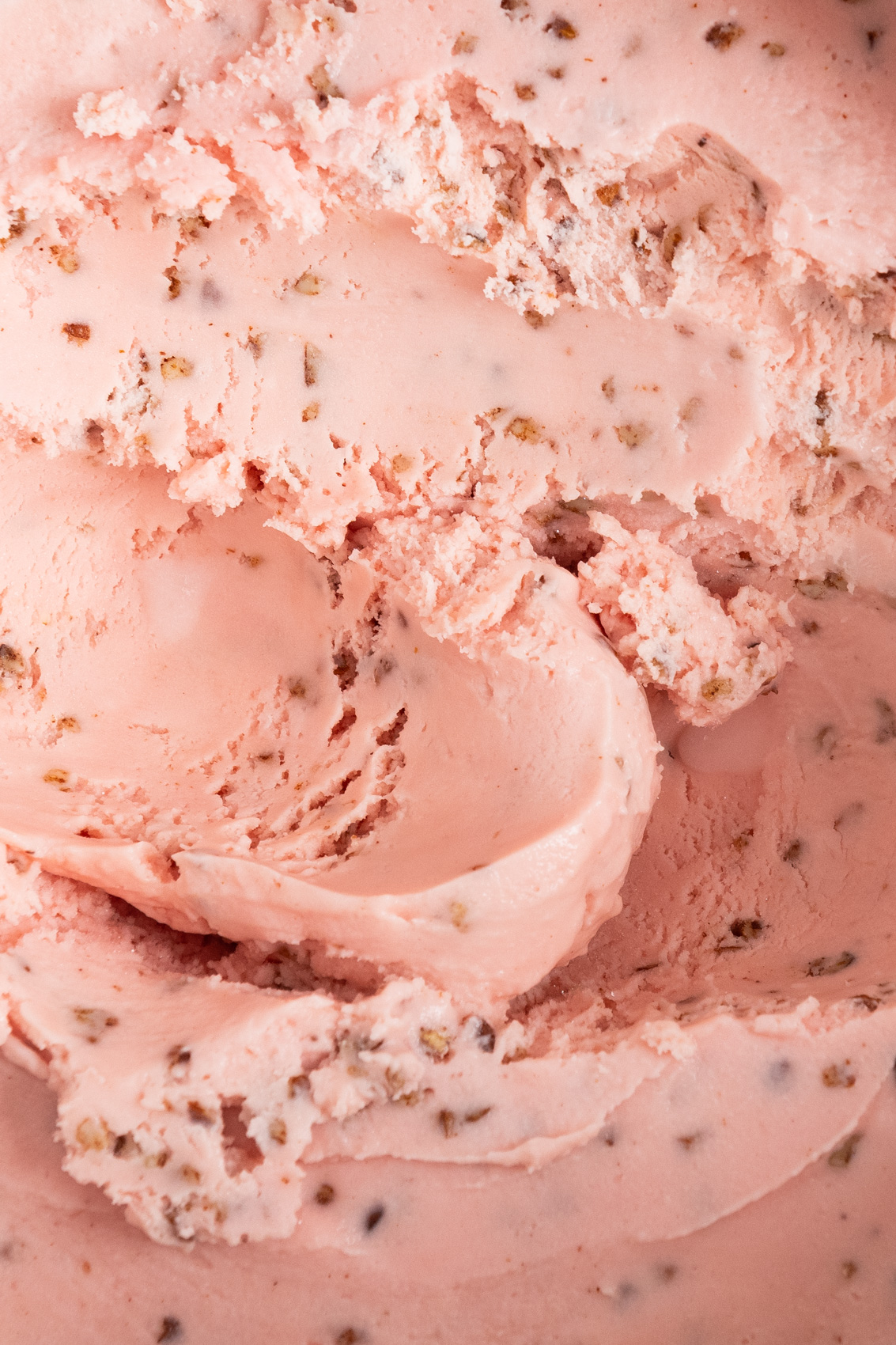 Morgan Ione | NYC + Chicago + Milwaukee Food Photographer - Malai Ice Cream