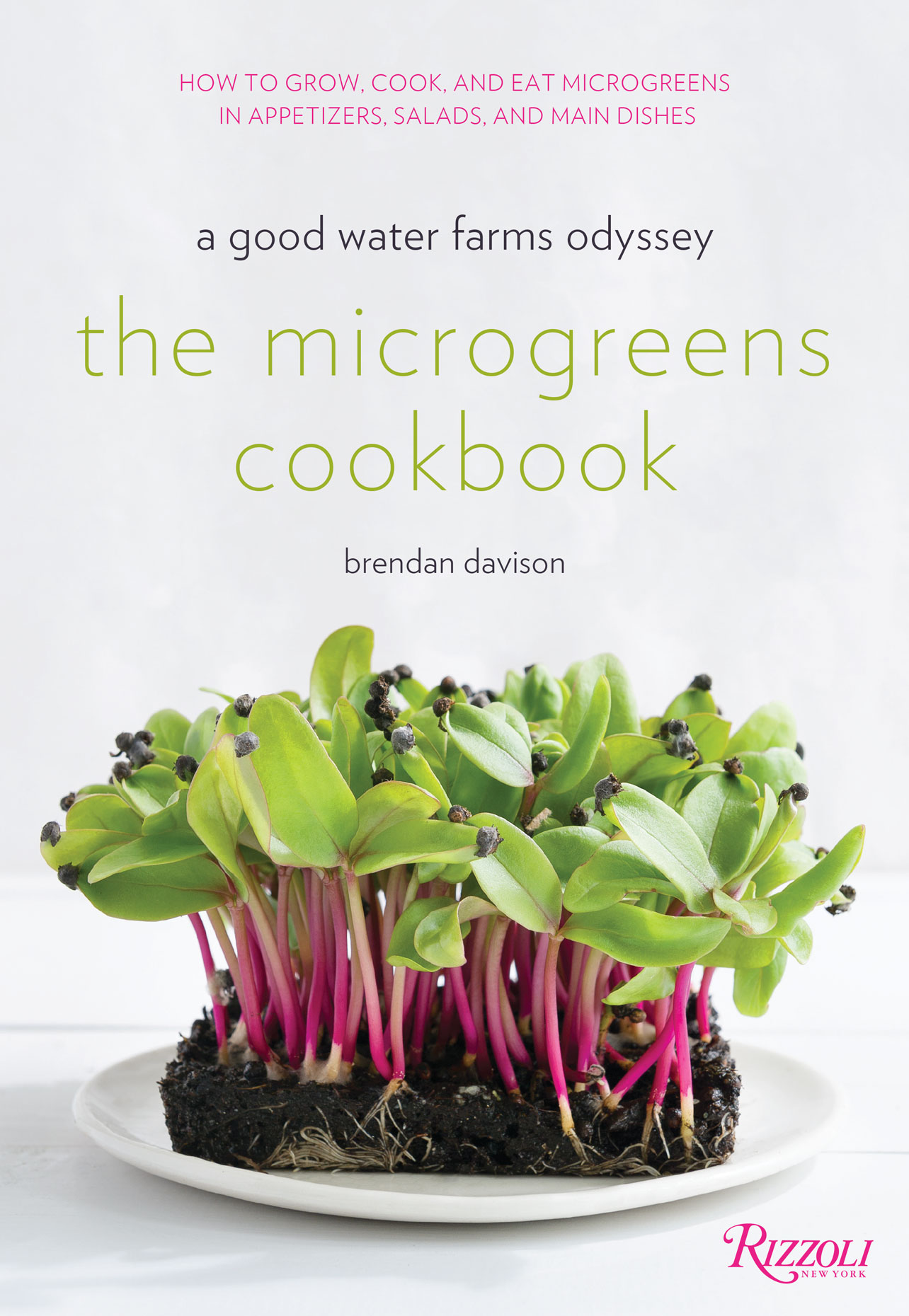 NYC-Food-Photographer-MicrogreensCookbookCover