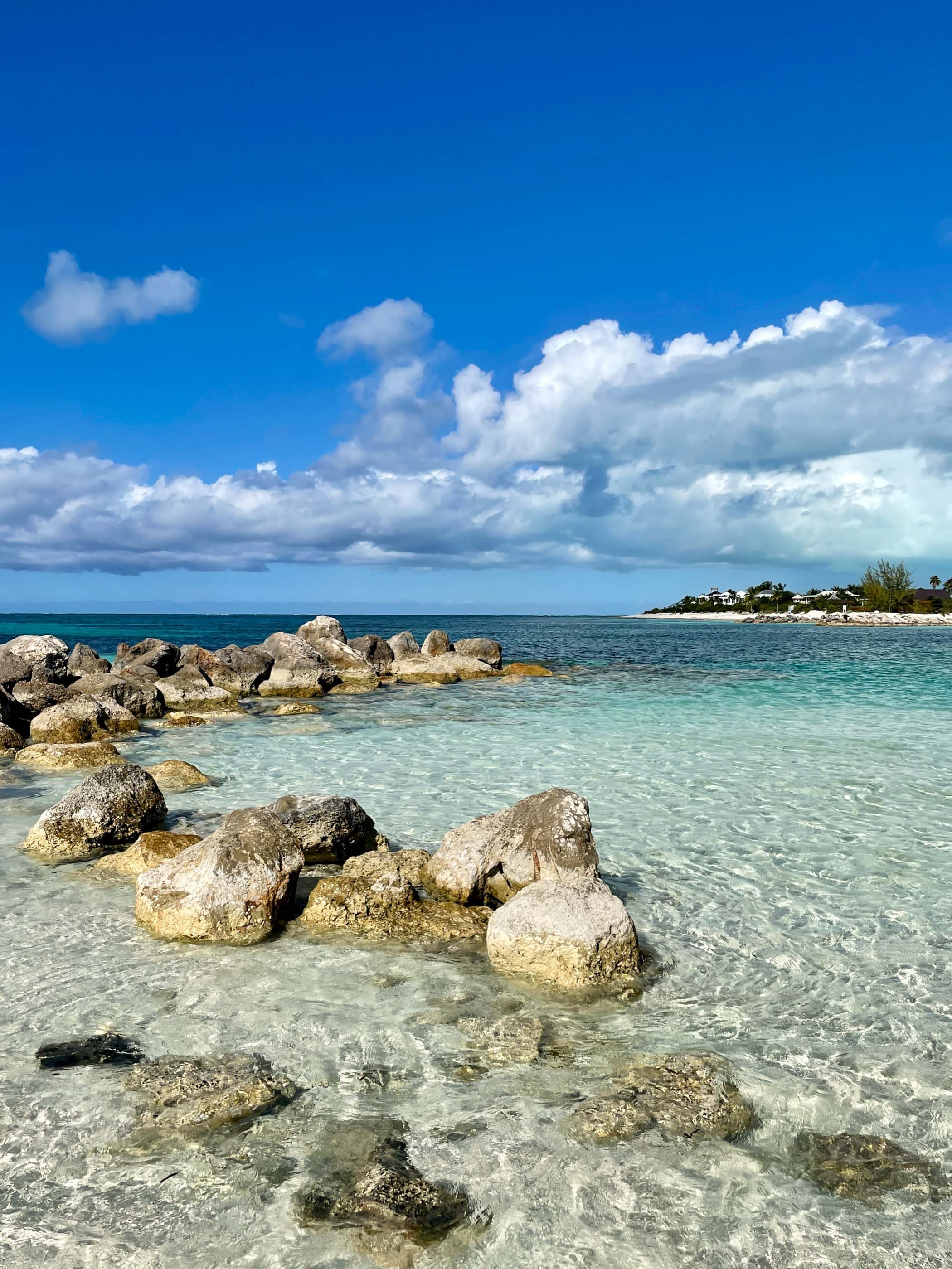 Turks and Caicos Travel Photographer4.JPG